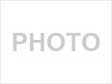 клей для плитки Polirem-121 25кг эластичный